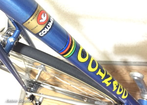 colnago-super-1985-blue-oh1-029