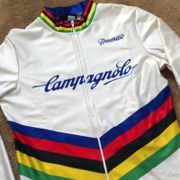no147-wear-campy-long