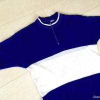 no231-wear-wool-short