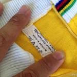 no235-wear-wool-short