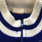 no266-6-wear-wool-long