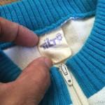 no266-8-wear-wool-short