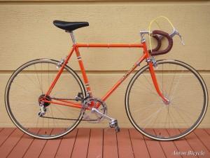 no422-rossin-record-1976-orange-1