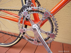no422-rossin-record-1976-orange-27