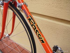 no422-rossin-record-1976-orange-57