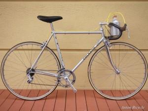no575-colnago-super-1976-silver-1