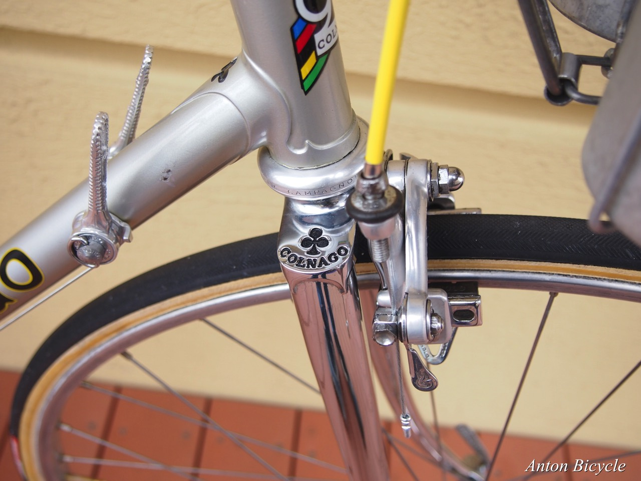 no575-colnago-super-1976-silver