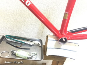 20160517_pinarello-prologo-progress-001