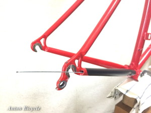 20160517_pinarello-prologo-progress-004