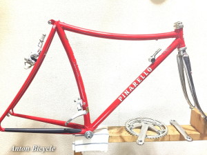 20160517_pinarello-prologo-progress-008