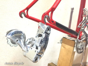 20160517_pinarello-prologo-progress-010