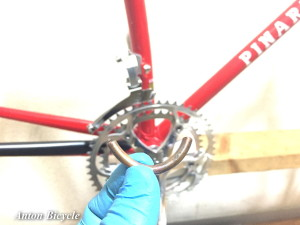 20160517_pinarello-prologo-progress-011