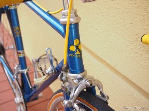 colnago-sport-52-blue-03