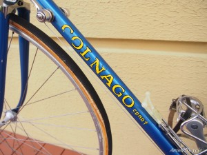 colnago-sport-52-blue-52
