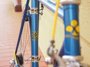 colnago-sport-52-blue-61