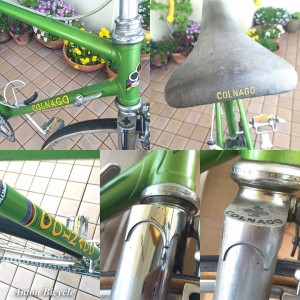 colnago-super-1979-green-oh1-006