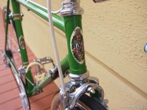 marastoni-1966-540-green-03