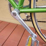 no588-colnago-super-530-green