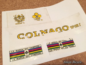 20160610-colnago-sport-making-decal-001