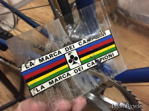 20160610-colnago-sport-making-decal-013