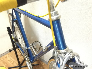 20160610-colnago-sport-making-decal-015