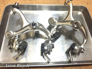 20160623-parts-maintenance-001