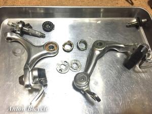 20160623-parts-maintenance-002