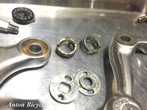 20160623-parts-maintenance-003