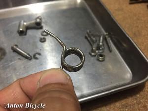 20160623-parts-maintenance-007