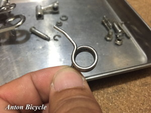 20160623-parts-maintenance-008