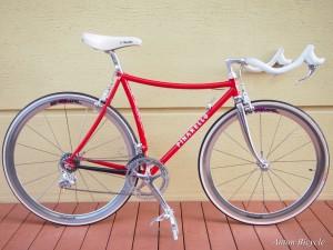 no487-52-pinarello-prologo-red-01