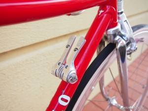 no487-52-pinarello-prologo-red-18