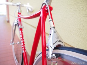 no487-52-pinarello-prologo-red