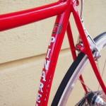 no487-52-pinarello-prologo-red
