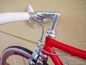 no487-52-pinarello-prologo-red-56
