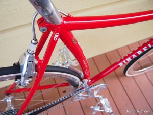 no487-52-pinarello-prologo-red-73