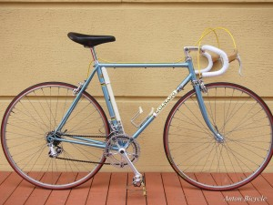 no607-2-colnago-super-540-scic-01