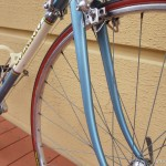 no607-2-colnago-super-540-scic