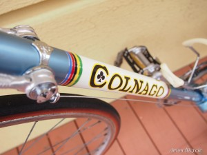 no607-2-colnago-super-540-scic-62