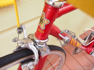 no608-olmo-grand-prix-510-red-52