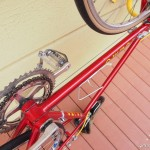 no608-olmo-grand-prix-510-red
