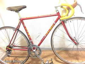 no608-olmo-grand-prix-oh1-005