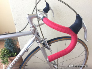 no613-1977-49-cinelli-sc-bartape-003
