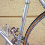 no613-1977-505-cinelli-sc-arrived