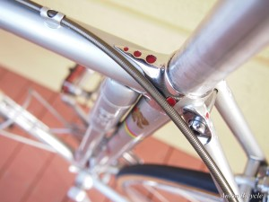 no613-1977-505-cinelli-sc-arrived-68