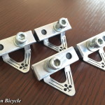 no609_colnago-shoe-holder