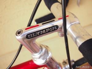 no633-olympia-competizione-53-red-11