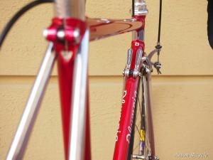 no633-olympia-competizione-53-red-74