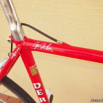 no641_derosa-pro-slx_red_53_1990early