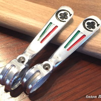 no633-2_shifter_colnago
